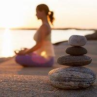 Ako meditovať správne