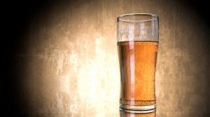 Veľké pivo