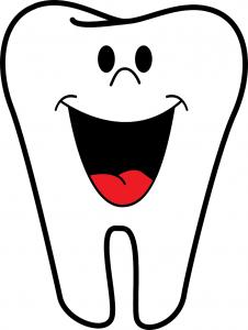 Dôvody, pre ktoré vzniká zubný kaz