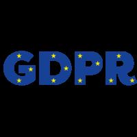 Cena za GDPR dokumentacia