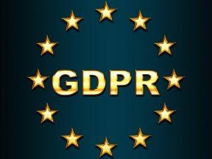 GDPR dokumentacia a jej benefity