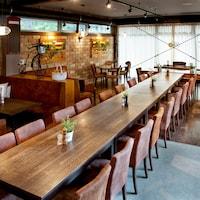 Otvorenie reštaurácie za málo peňazí
