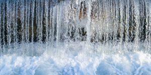 Vodopády na Slovensku a ich návšteva s deťmi