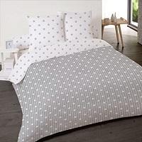Postelna bielizen na vašu posteľ