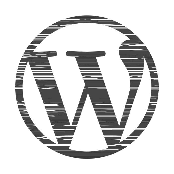 Tvorba webu wordpress je efektívna