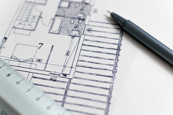 Stavebné práce Bratislava s dobrým plánovaním