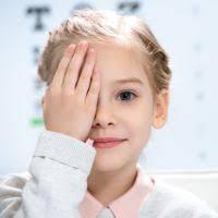 Tupozrakosť a jej príčiny