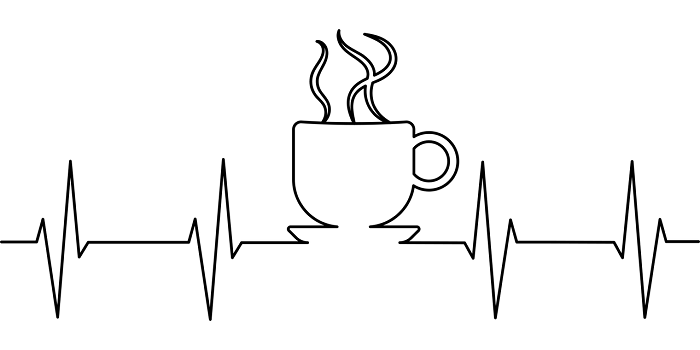 Podnikateľský plán kaviareň a jeho úskalia