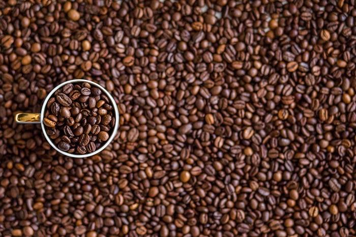 Zrnková káva na mnoho spôsobov